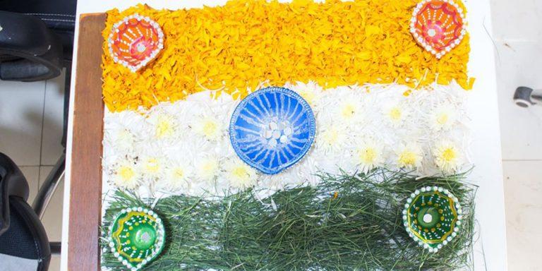 Diwali-v1.1