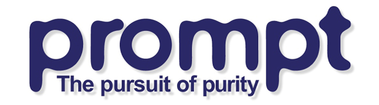 Logo-2019-News