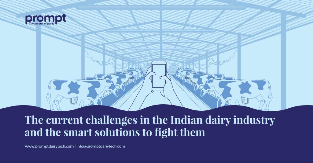 dairy farm management